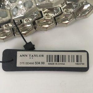 Ann Taylor Jewelry - Ann Taylor Bracelet